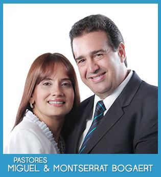 Pastores1